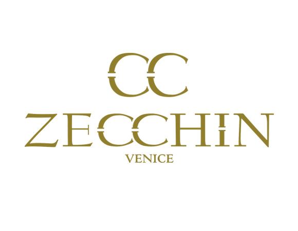 ZECCHIN