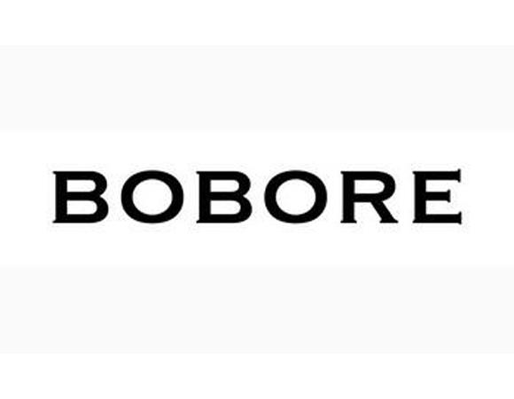 BOBORE