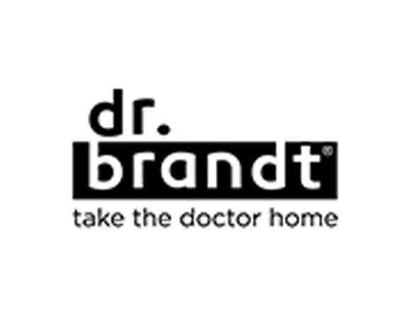 Dr.brandt 柏瑞特