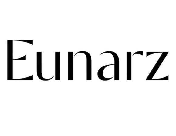 Eunarz