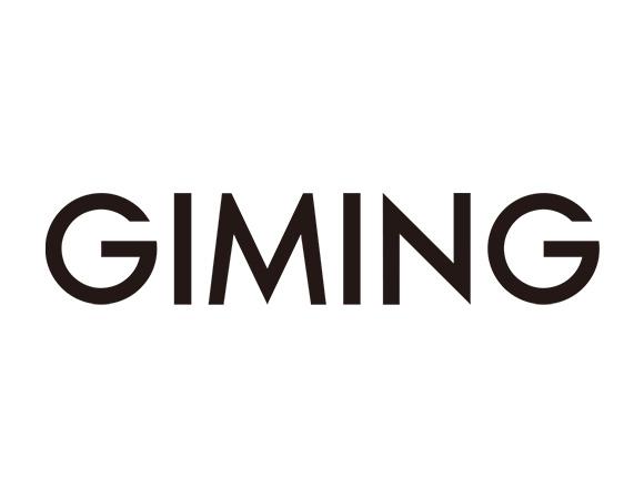GIMING