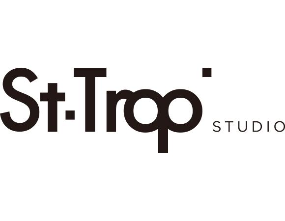 ST.TROP