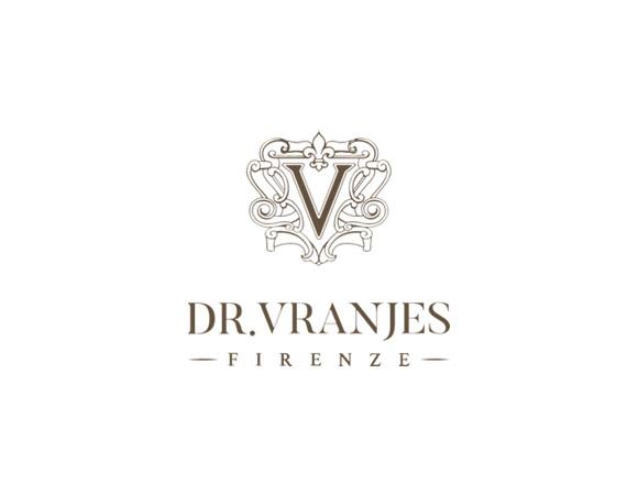 DrVranjes