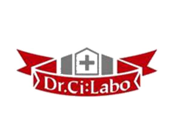 Dr.Ci:Labo 城野医生