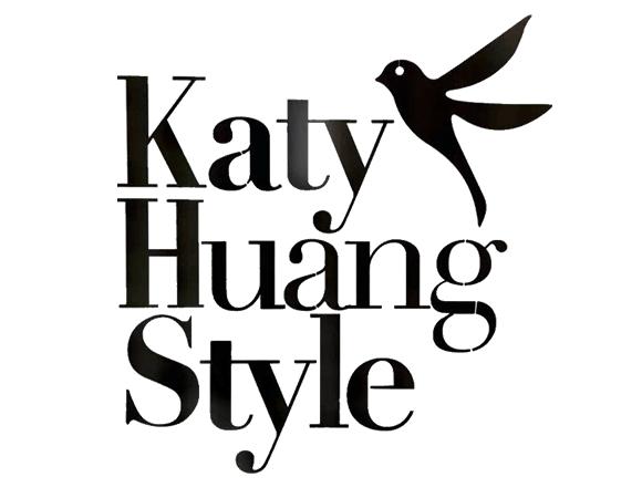 Katy Huang Style