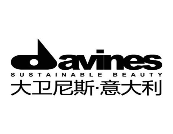 DAVINES大卫尼斯