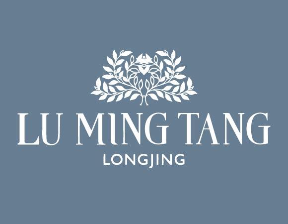 LU MING TANG