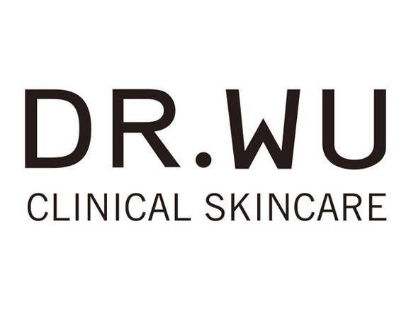 DR.WU