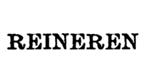 REINEREN