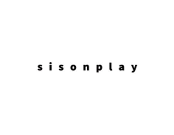 Sisonplay