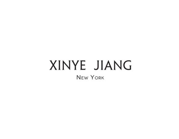 XINYE JIANG